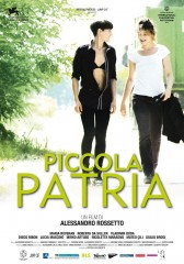 Piccola patria in streaming & download