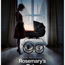 Rosemary's Baby: un primo poster della serie NBC