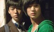 Al Korea Film Fest 2014 Secretly Greatly in prima nazionale