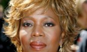 Alfre Woodard sarà il Presidente USA in State fo Affairs