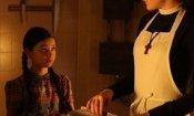 American Horror Story: la seconda stagione in DVD dal 27 marzo