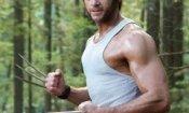 Wolverine: Hugh Jackman tornerà nel sequel