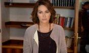 Elena Sofia Ricci spiega Le due leggi, tra etica e affari