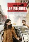 Les interdits: la locandina francese