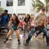 Step Up 5: il teaser trailer