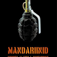 Tangerines: una nuova locandina del film