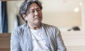 Choi Min-sik a Firenze: Old Boy scopre l'Italia