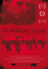 In Nomine Satan in streaming & download