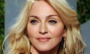 Madonna torna alla regia con Adé: A Love Story