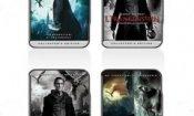 I, Frankenstein: scegliete voi lo steelbook dell'edizione limitata