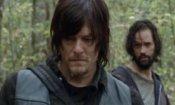 The Walking Dead: commento all'episodio 4x15, Noi