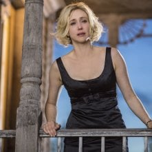 Bates Motel: Vera Farmiga nell'episodio Check-Out