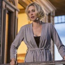 Bates Motel: Vera Farmiga nell'episodio Check-Out della seconda stagione