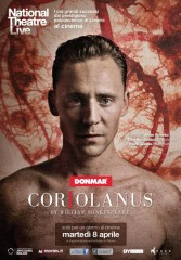 Coriolanus in streaming & download
