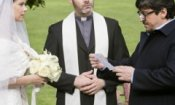 Un matrimonio da favola: clip esclusiva del film di Vanzina