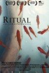 Ritual - una storia psicomagica: la locandina del film