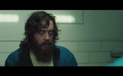 Trailer 3 - Blue Ruin