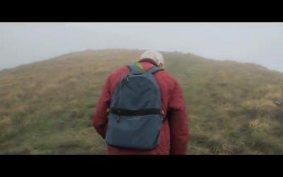 Trailer - La memoria degli ultimi