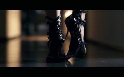Trailer - Ritual - una storia psicomagica