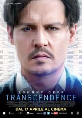 Transcendence in streaming & download