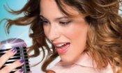 Violetta - Backstage Pass: il trailer e il poster