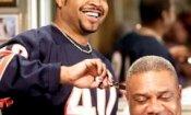 Ice Cube in Barbershop 3?