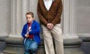 Jackass Presents: Bad Grandpa: in esclusiva i primi dieci minuti