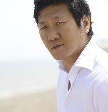 Una foto di Benedict Wong