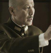 Una foto di Chen Daoming