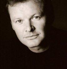 Una foto di Geraint Wyn Davies