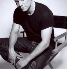 Una foto di Holt McCallany