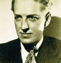 Una foto di Otto Kruger