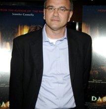 Una foto di Rafael Yglesias