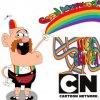 Cartoon Network e Boomerang: le novità e il palinsesto di Aprile