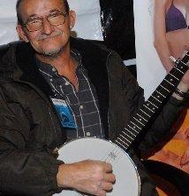 Una foto di Billy Redden