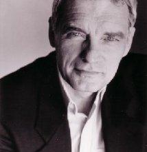Una foto di David Selby
