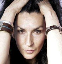 Una foto di Elvira Minguez