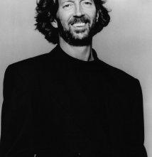 Una foto di Eric Clapton