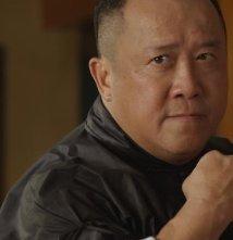 Una foto di Eric Tsang