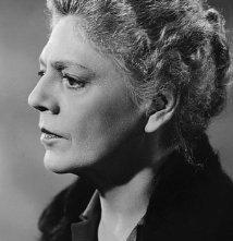 Una foto di Ethel Barrymore