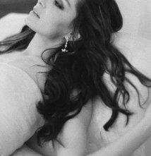 Una foto di Gina Philips