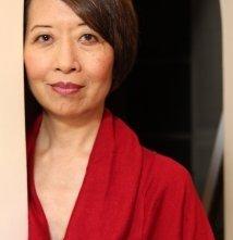 Una foto di Jeanne Sakata