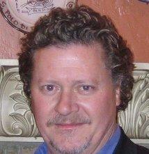 Una foto di Jeff East