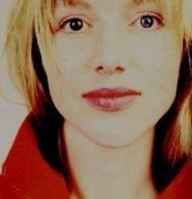 Una foto di Johanna ter Steege