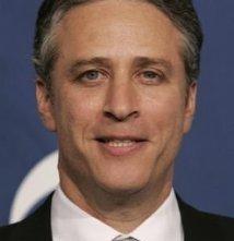 Una foto di Jon Stewart