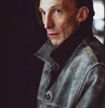 Una foto di Julian Richings