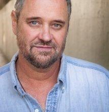 Una foto di Lance Guest