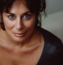 Una foto di Mimi Kuzyk