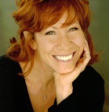 Una foto di Mindy Sterling