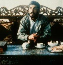Una foto di Mohsen Makhmalbaf